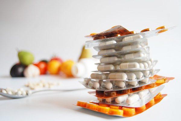 Vitamin Eksikliği Belirtileri: 8 Sinyale Dikkat! Tarifi