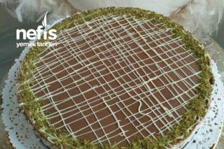 Cocostar Pasta Tarifi