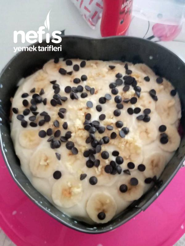 Kalp Pastam