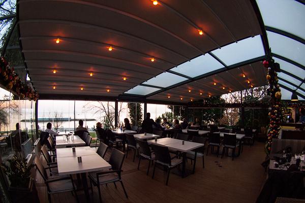 zanzibar cafe restaurant bar istanbul