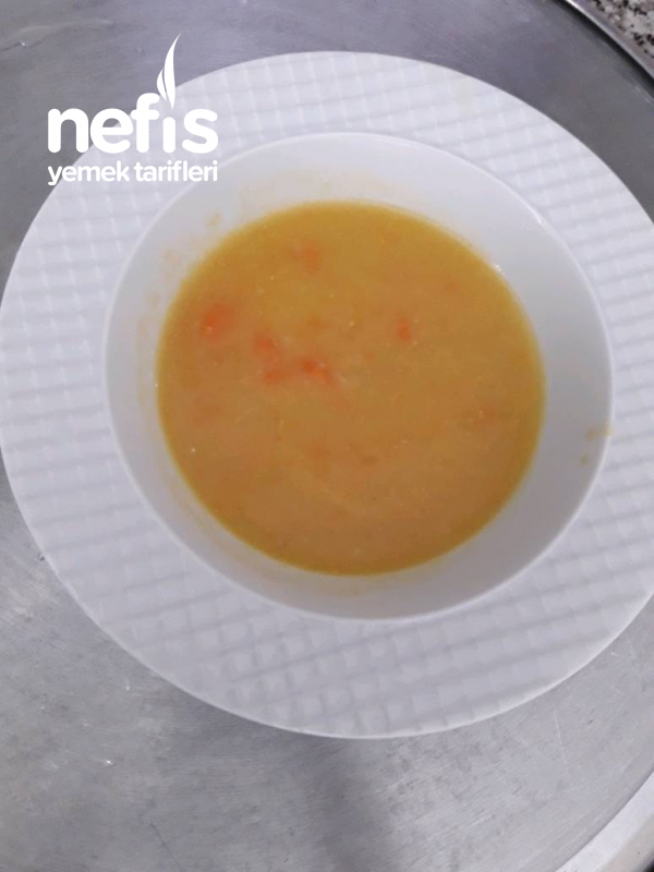 Kıymalı Semizotlu Sebze Yemegi (+9)