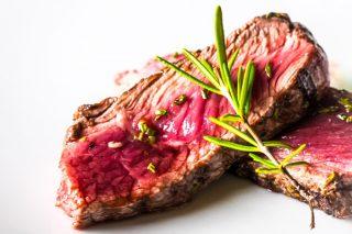 Uluslararası Et Pişirme Dereceleri Resimli Anlatım Tarifi