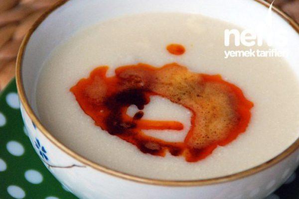 İşkembe Çorbasının İlaç Niyetine 5 Faydası Tarifi