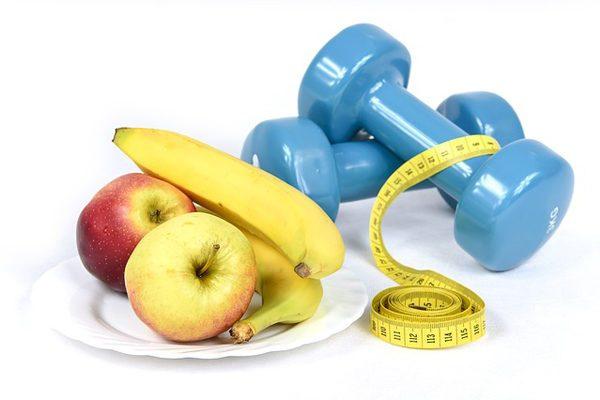 Fitness Beslenmede Kesin Sonuç Veren 7 Püf Noktası Tarifi