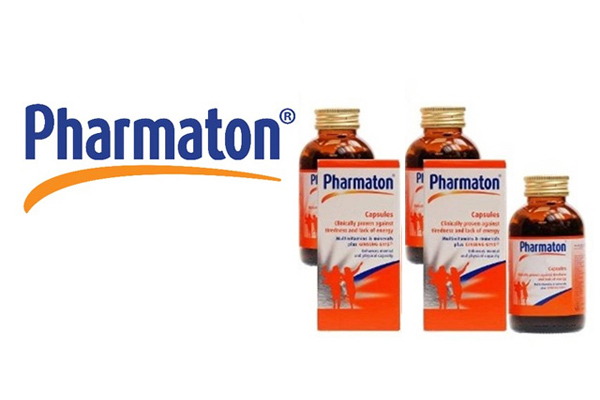 Pharmaton Faydaları, İçeriği, Ne İşe Yarar? Tarifi
