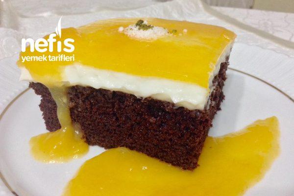 Renkli Mutfak ( ŞULE ) Tarifi