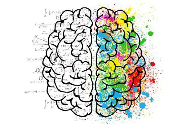 zihin gelişimi