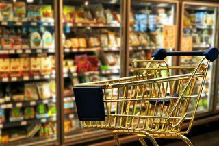 Acil Market Alışveriş Listesi: Uzun Süre Dayanıklı Tarifi