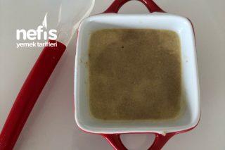 6 + Bebek Kahvaltısı Tarifi