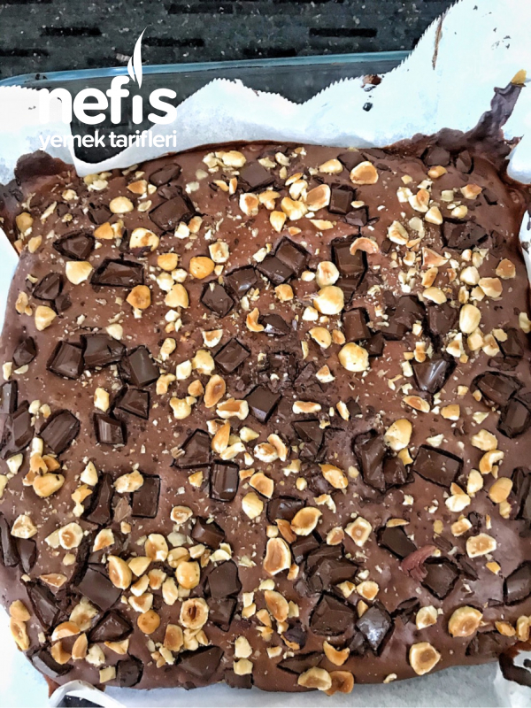 fit Browni