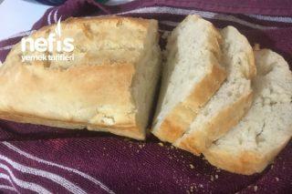 Kolay Ekmek ( Baton Kalıp) Tarifi