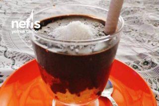 Supangle Tarifi