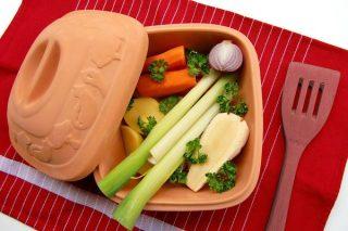 Vegan Beslenme Nedir? Tablo, Menü, Besin Listesi Tarifi