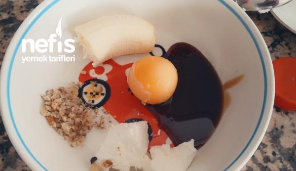 Bebek Kahvaltısı