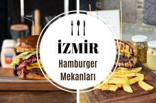 izmir hamburgercileri