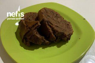 Klasik Çikolatalı Kek Tarifi