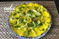 Şipşak Hazır Şık Sunumlu Nefis Pratik Kahvaltılık Tarifi (Videolu)