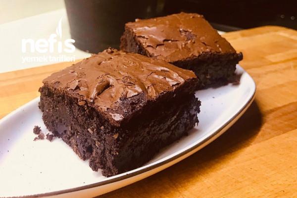 Brownie Tarifi