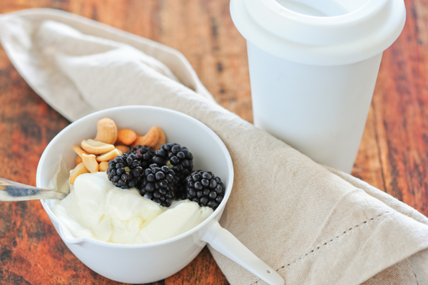 yoğurt zayıflatır mı