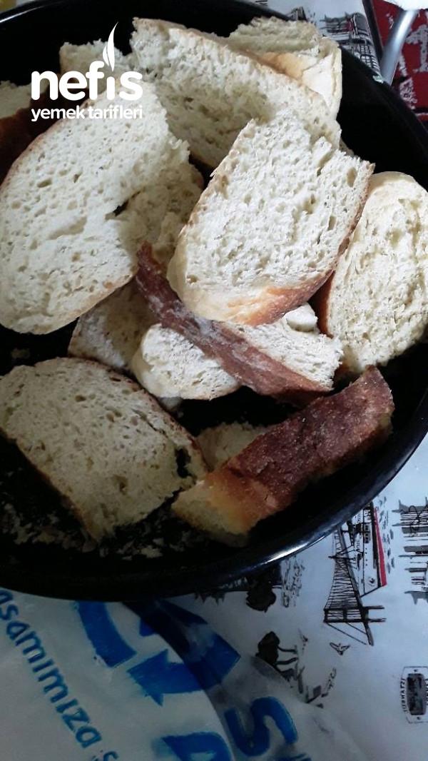 Mayali Ekmek