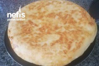 Tava Böreği (Börekçiden Alınmış Gibi) Tarifi