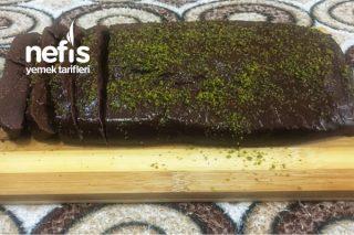 Chocolate  Mousse (Çikolata Krizcilerine) Tarifi