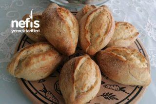 Nefis Minik Ekmeklerim Tarifi