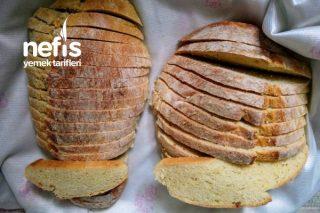 Ekmeğim Tarifi