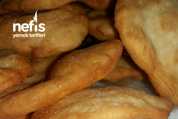 Sevim'in Mutfağı Tarifi