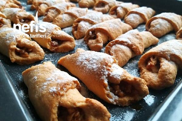 leyla'nın mutfağı Tarifi