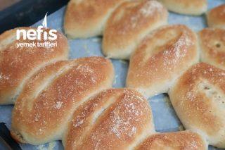 Sütlü Ekmek (Tarif Favoriniz Olur) Tarifi