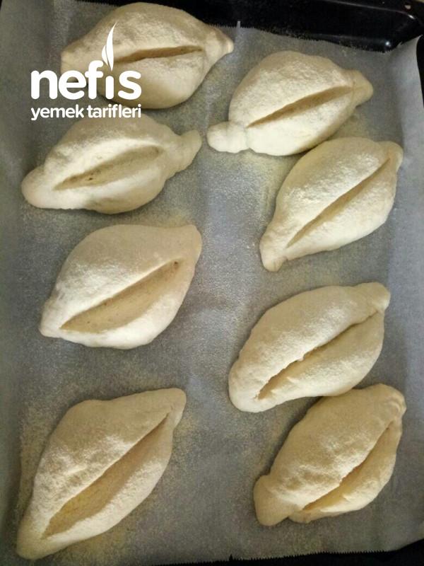Ev Ekmeği(Atmasam Olmazdı :) )