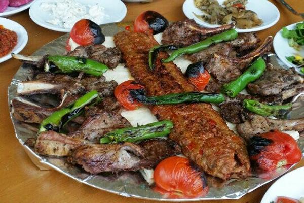 bolu et mangal kırşehir