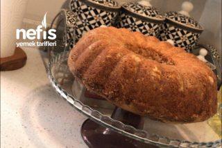 Yumuşacık Kek (Yoğurt Ve Süt Olmadan) Tarifi