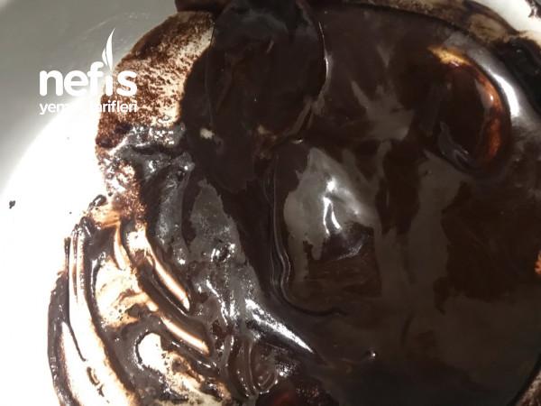 Brownie(orjinal)