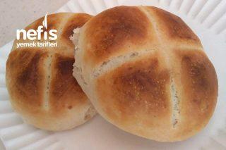 Ekmek (Ev Yapımı) Tarifi