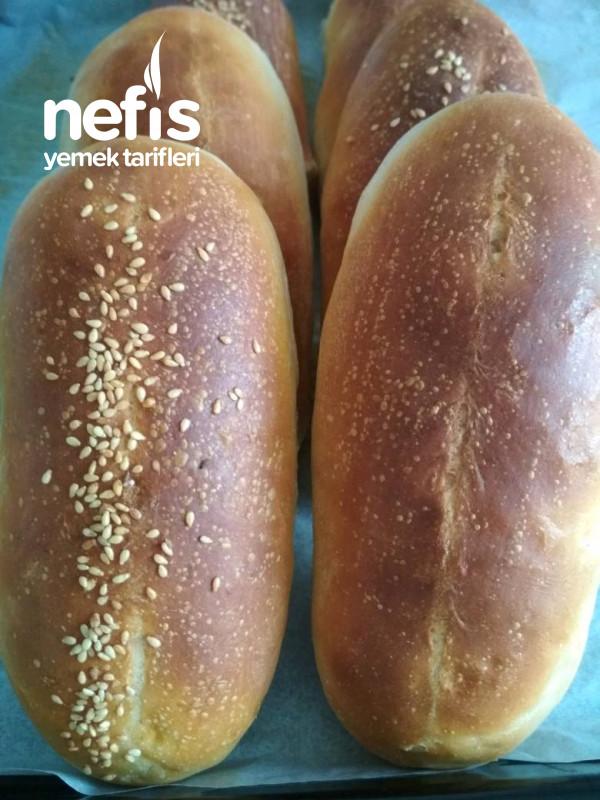 Minik Ekmekler