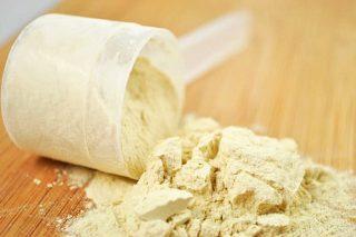 Peynir Altı Suyu Tozu Nedir? Zengin Besin Değerleri Tarifi