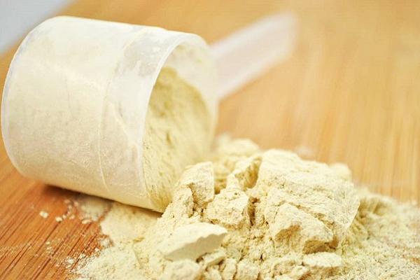 Peynir Altı Suyu Tozu Nedir? Zengin Besin Değerleri - Nefis Yemek Tarifleri