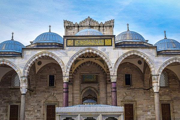 2021 Yılında Ramazan Kaç Gün Sürecek? Tarifi