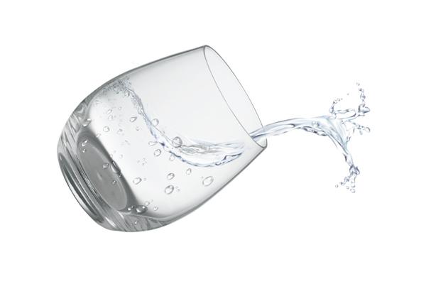 su orucu faydaları