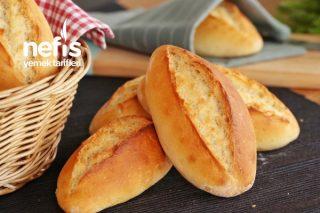 Ekmek Besin Değerleri Listesi: Sık Tüketilenler Tarifi