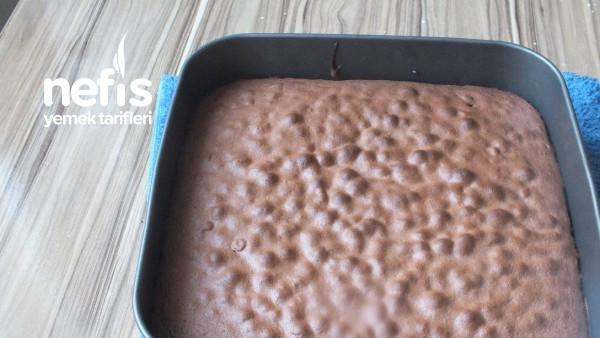 Fenomen Pasta Despacito