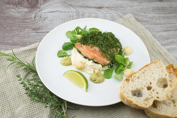 Hipotiroidi Beslenme, Sağlıklı Diyet Listesi Tarifi