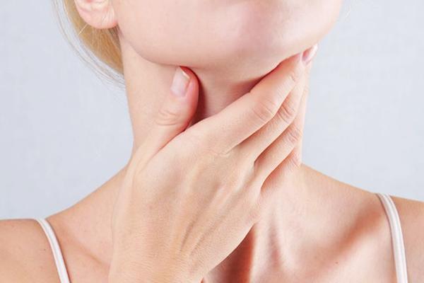 hipotiroidi nedir