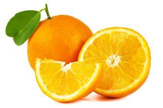 Portakal Kabuğunun 10 Şaşırtıcı Faydası Tarifi