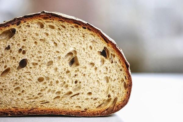 kepekli ekmek zararları