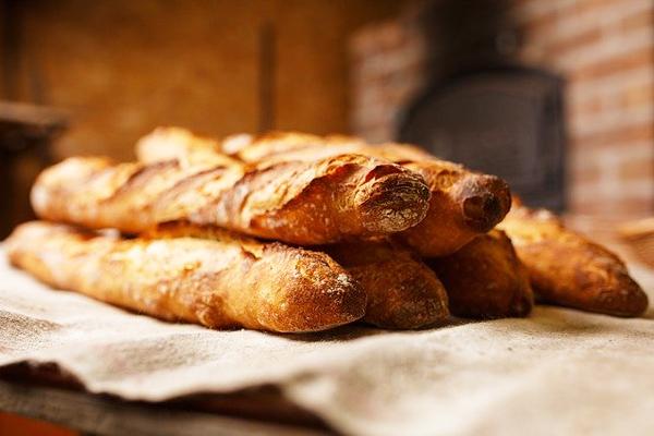 ekmek yememenin zararları