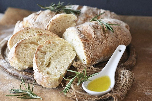 Ekmeğin Zararları: Yemeli mi Yememeli mi? - Nefis Yemek Tarifleri