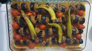 Fırında Patlıcan Kebabı (Videolu) nyt-up-643_55eab05d24e413888424872